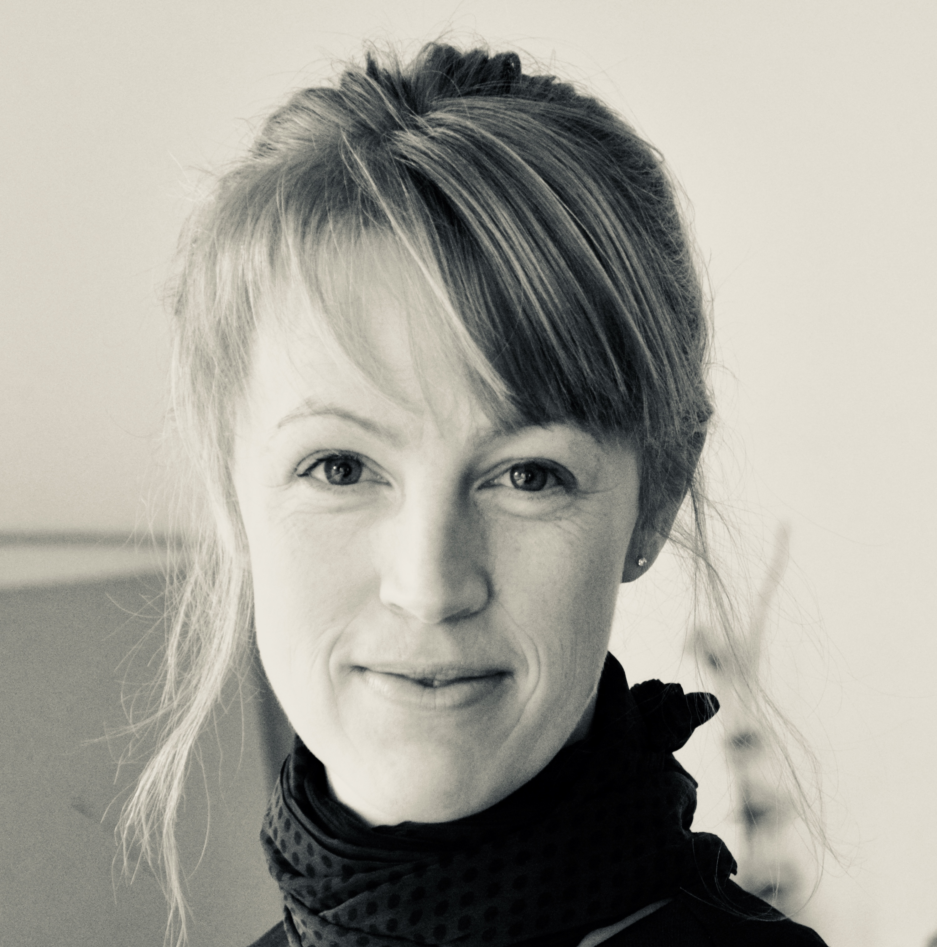 Britta Kley-Zobel